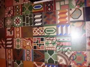 Tiles 1 (3)