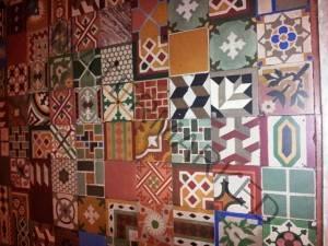 Tiles 1 (4)