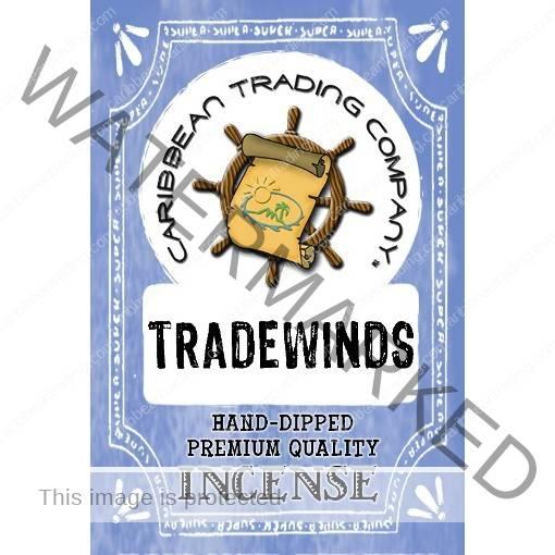 Tradewinds copy – Copy