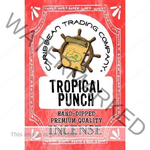 Tropical Punch copy – Copy