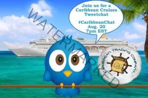 caribbean twitter
