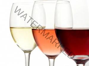 puerto rico wine