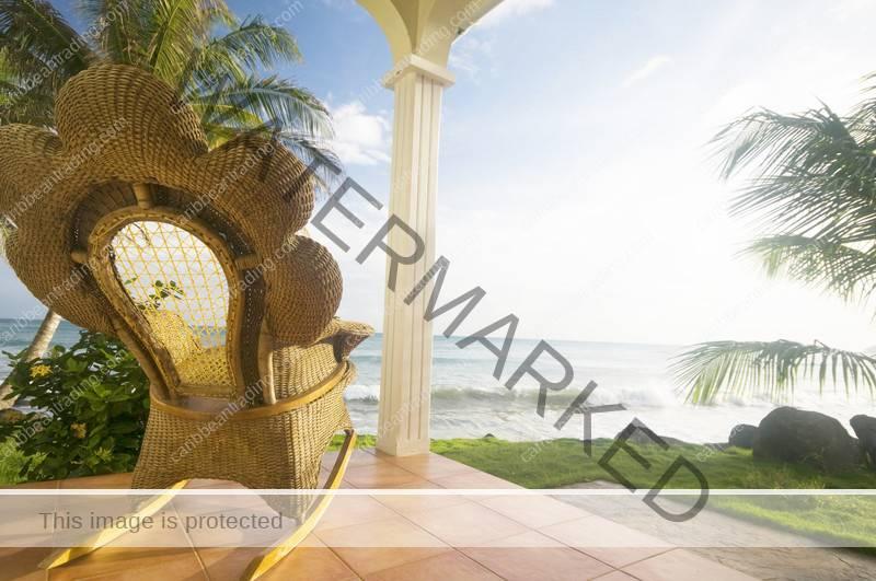 caribbean hotel hideouts