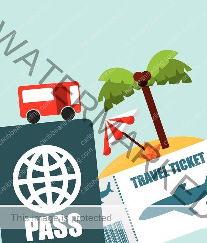 caribbean-trading-travel-tips-puerto-rico