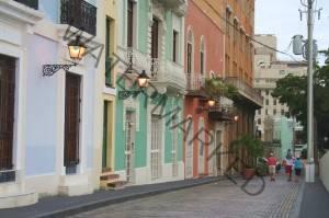 puerto rico store