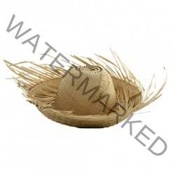 pava hat