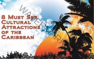 Caribbean Destinations