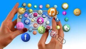 Caribbean Trading Social Media