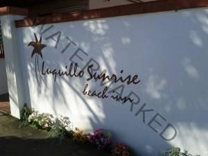 luquillo beach hotels
