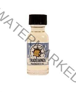 tropical fragrance oil