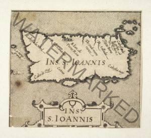 puerto-rico-map-1592