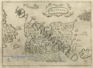 puerto-rico-map-1604