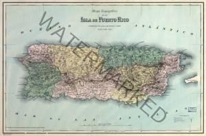 puerto-rico-map-1886