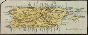 puerto-rico-map-1888