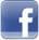 Follow Caribbean Trading Company on Facebook