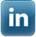Follow Caribbean Trading Company on LinkedIn