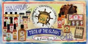 wholesale puerto rico items